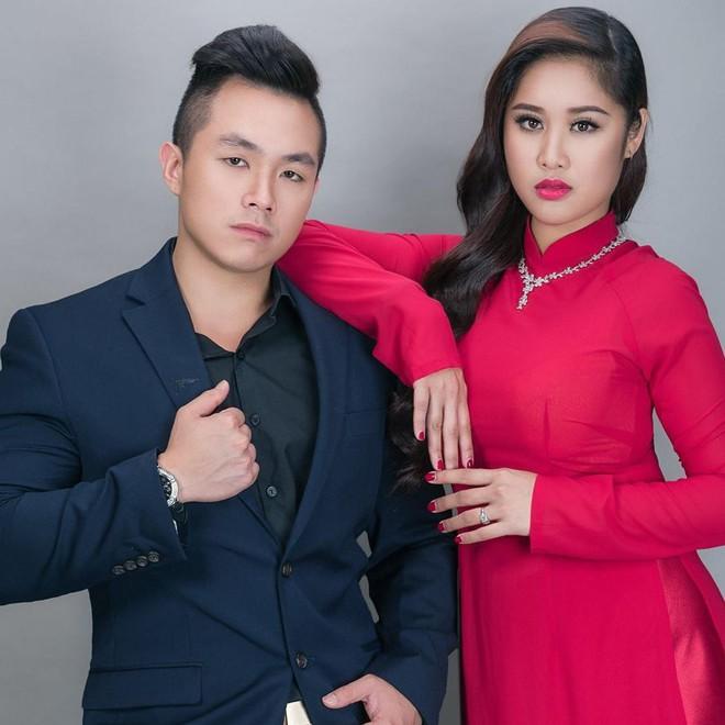 Điểm mặt 9 thiên kim tiểu thư nhà sao Việt: Xinh đẹp ngời ngời, không Hoa hậu thì cũng là mỹ nhân trong tương lai - Ảnh 21.