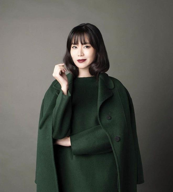 Bảy Hoa hậu Việt Nam từ Bùi Bích Phương đến Phan Thu Ngân: Người hồng nhan bạc tỉ, kẻ oan trái thị phi - Ảnh 8.