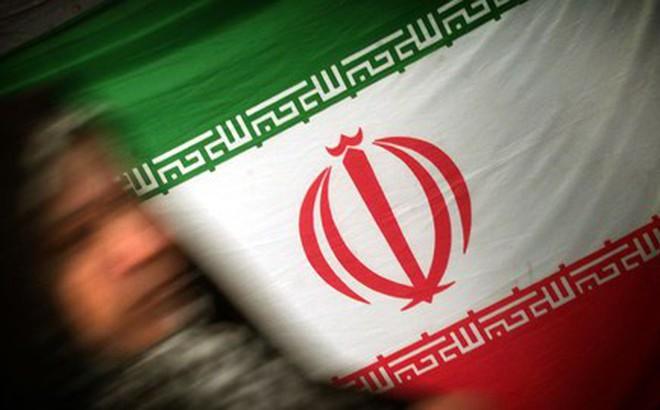 EU chống đối lệnh cấm vận của Mỹ đối với Iran, bảo vệ doanh nghiệp Châu Âu