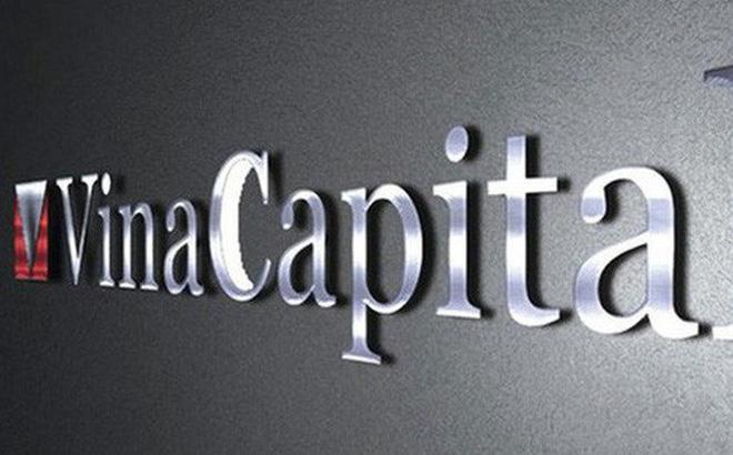 VinaCapital quyết định dừng đầu tư vào công ty Ba Huân