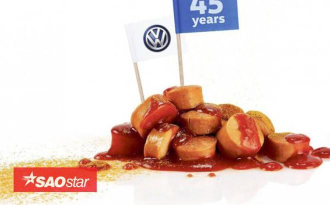 Không chỉ sản xuất siêu xe, những thương hiệu ô tô nổi tiếng này còn sở hữu nhiều mặt hàng khác mà ít người biết đến