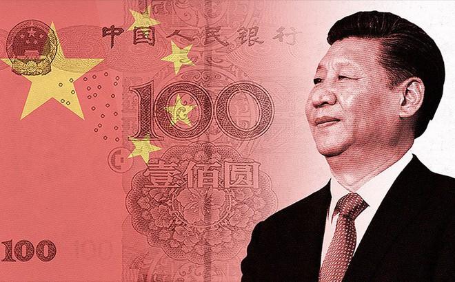 Số phận những con nợ còi cọc của Trung Quốc: Càng giãy càng lún sâu vào bẫy