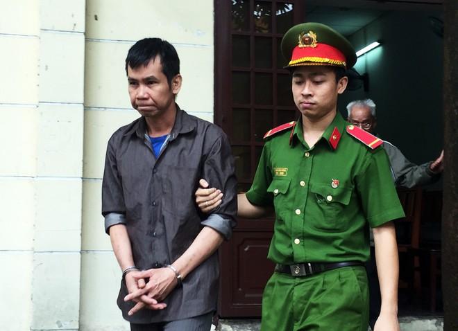 Đường về của người đàn ông ở Sài Gòn đoạt mạng vợ chỉ vì quá yêu - Ảnh 1.