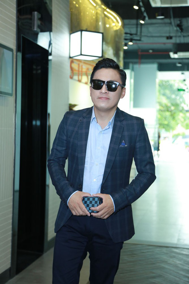 Thúy Vân mặc quyến rũ, tiết lộ đóng vai gái ế sau khi chia tay bạn trai đại gia - Ảnh 5.