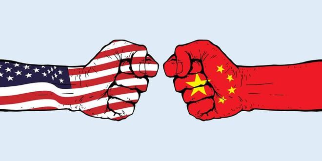 Báo Nga: Tham thực thì cực thân, Mỹ coi chừng có ngày chết nghẹn vì trừng phạt - Ảnh 2.