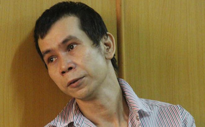 Đường về của người đàn ông ở Sài Gòn đoạt mạng vợ chỉ vì quá yêu