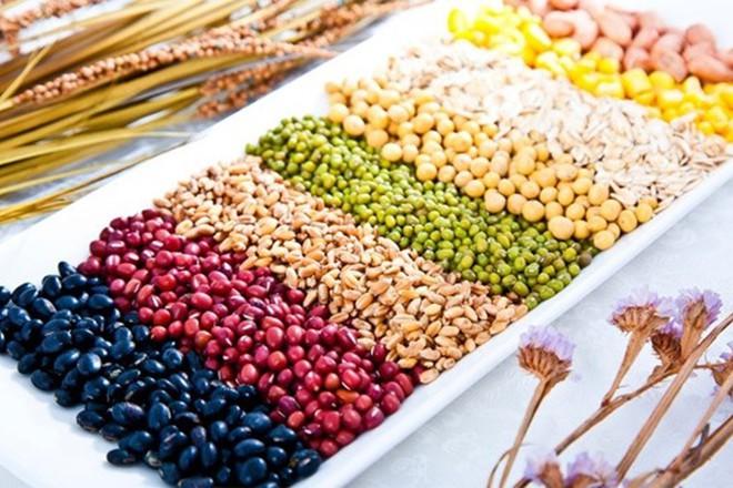 10 thực phẩm tốt cho phổi: Người Việt thường ăn 4 loại đầu tiên, ít ai biết cái số 5 - Ảnh 3.