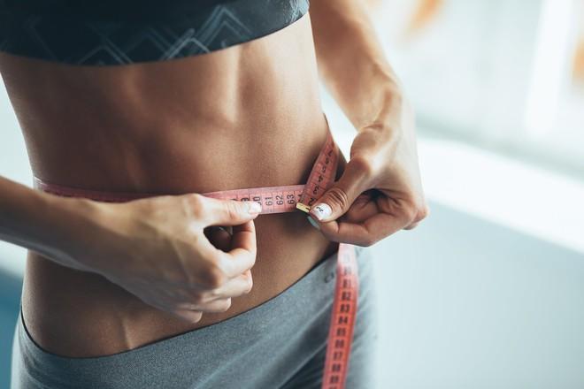 Uống nước khi bụng rỗng: Cơ thể nhận được 7 lợi ích thần kỳ nhờ thải độc, tu sửa tế bào - Ảnh 3.