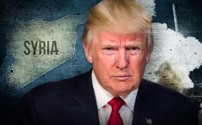 """Ráo riết chống lại giải phóng Idlib: Mỹ - Phương Tây sợ mất phần trong """"miếng bánh Syria""""?"""
