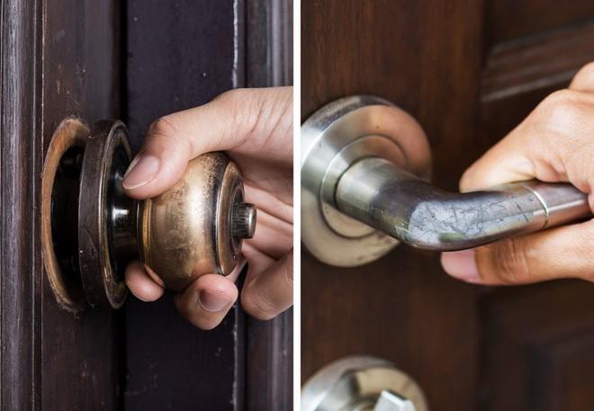9 dấu hiệu cho thấy nhà bạn đang bị kẻ trộm để ý, biết sớm để cảnh giác không thừa! - Ảnh 9.