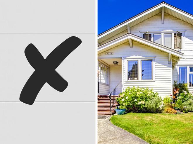 9 dấu hiệu cho thấy nhà bạn đang bị kẻ trộm để ý, biết sớm để cảnh giác không thừa! - Ảnh 7.