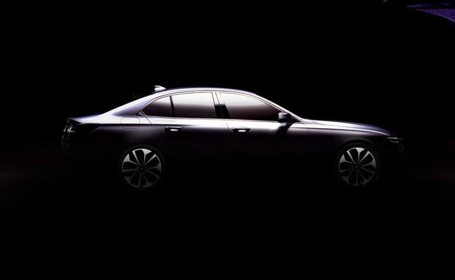 Vừa chính thức công bố, chuyên gia quốc tế đã đánh giá VinFast là đối thủ đáng để ông lớn xe hơi địa cầu dè chừng - Ảnh 1.