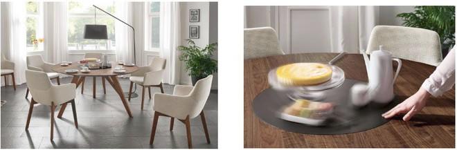 """Eleganz Furniture: Bởi bên trong xe cũng là... """"trái tim"""" của ngôi nhà - Ảnh 3."""