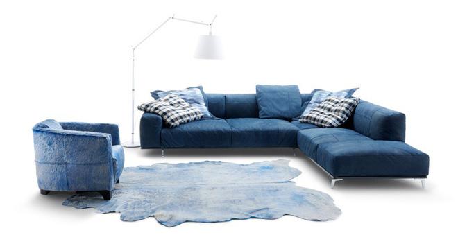 """Eleganz Furniture: Bởi bên trong xe cũng là... """"trái tim"""" của ngôi nhà - Ảnh 1."""