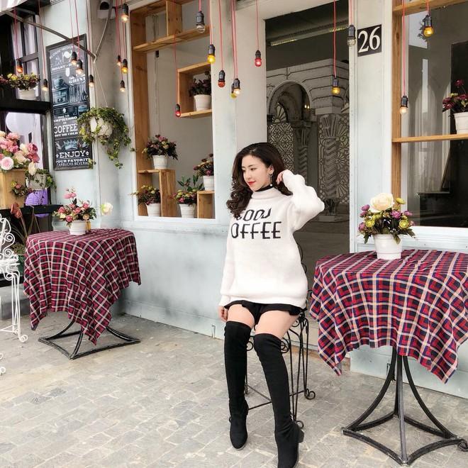 Netizen Hàn khó tính là thế mà vẫn phải khen không ngớt lời những nhan sắc Việt này - Ảnh 19.