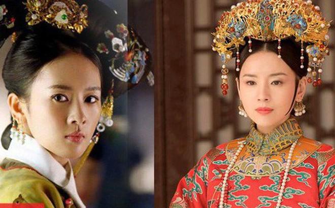 Cao Quý phi trong Hậu cung Như Ý truyện không có con là do Phú Sát Hoàng hậu hãm hại và sự thật phía sau