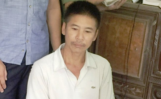 12 năm tù cho người lôi kéo, kích động biểu tình