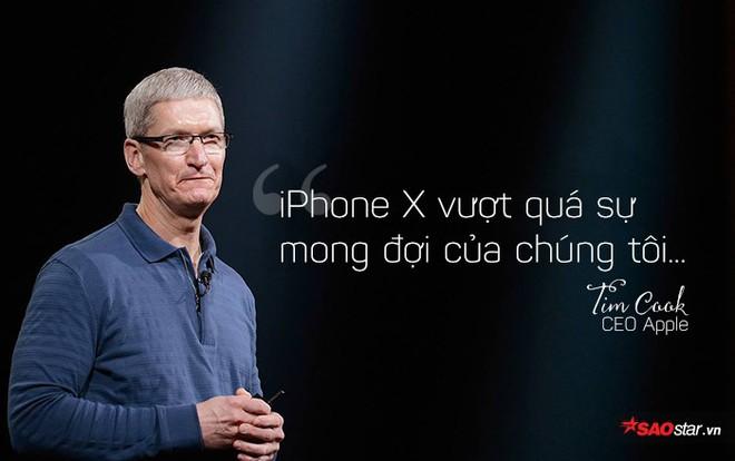 Apple chính thức khai tử iPhone X và chiếc iPhone cuối cùng có jack cắm tai nghe 3,5 mm - Ảnh 3.