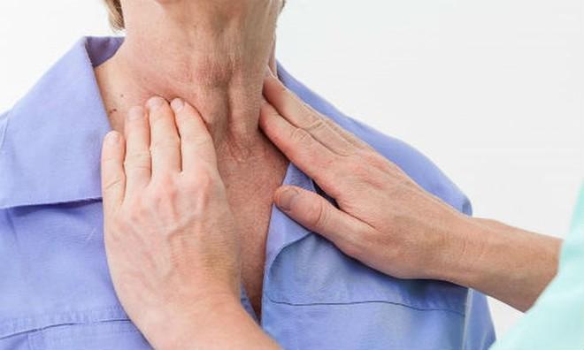 7 triệu chứng ung thư sớm không gây đau: Chỉ cần có 1 triệu chứng là bạn phải đi khám ngay - Ảnh 7.