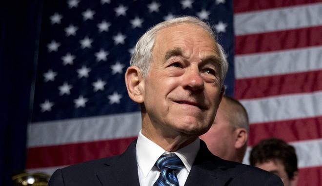 Cựu nghị sĩ Mỹ vạch trần mục đích thực sự của Washington khi dung túng cho khủng bố ở Syria - Ảnh 2.