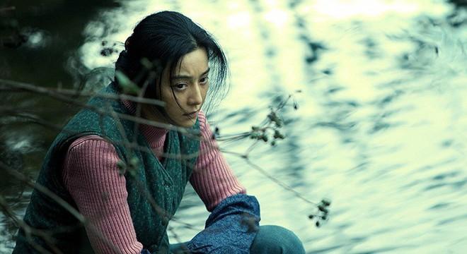 Nhìn lại loạt phim làm nên tên tuổi Phạm Băng Băng trước nguy cơ sự nghiệp đóng băng - Ảnh 12.