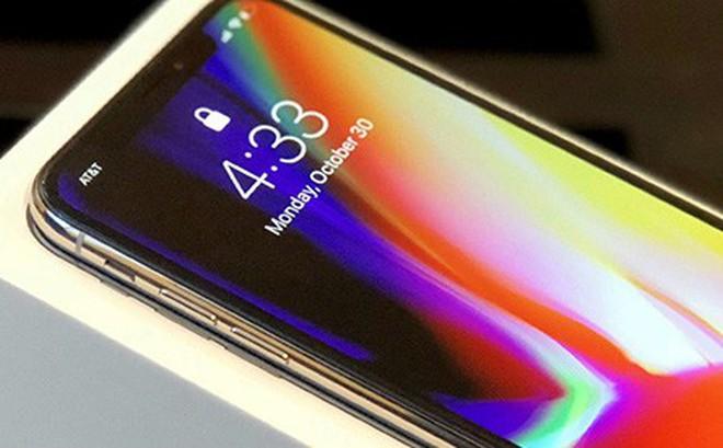 Apple chính thức khai tử iPhone X và chiếc iPhone cuối cùng có jack cắm tai nghe 3,5 mm