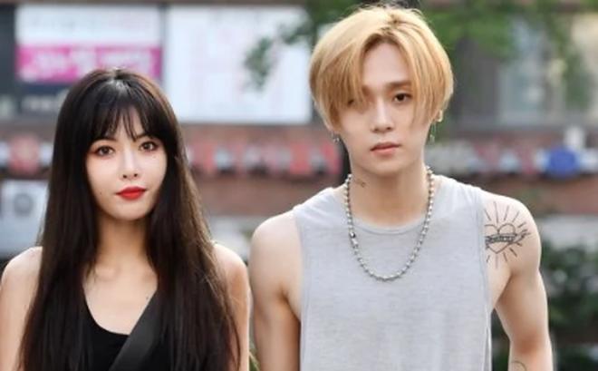 CHẤN ĐỘNG: HyunA và E'Dawn (PENTAGON) chính thức bị đuổi khỏi công ty quản lý sau ồn ào tình ái