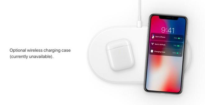 6 thứ được chờ đợi đã không xuất hiện trong sự kiện iPhone vừa qua - Ảnh 1.