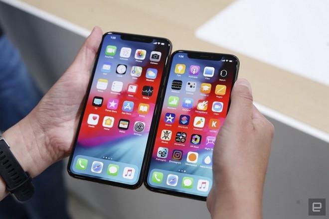 Nếu Steve Jobs còn sống, liệu iPhone XS Max với màn hình 6.5 inch có thể tồn tại không? - Ảnh 3.