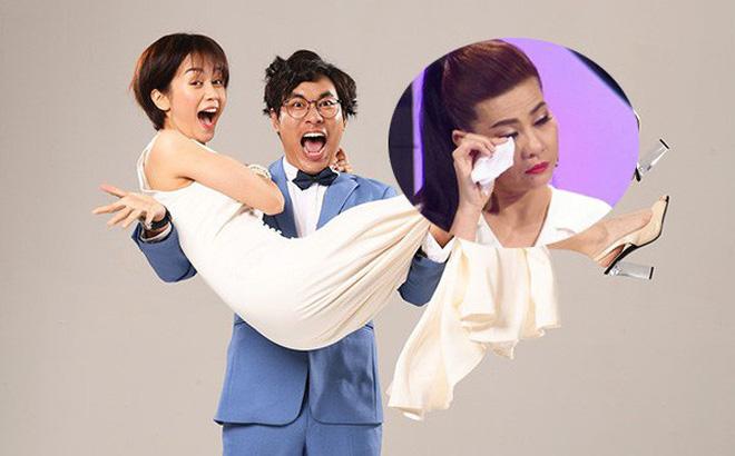 Kiều Minh Tuấn - An Nguy thừa nhận yêu nhau, loạt sao Việt nói gì?