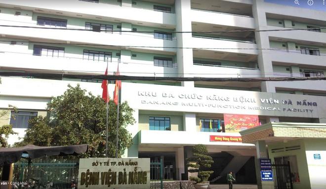 Vụ cả gia đình nghi ngộ độc ở Đà Nẵng: Mẹ chết sau 2 giờ điều trị, bé 3 tuổi tử vong trước khi nhập viện - Ảnh 2.