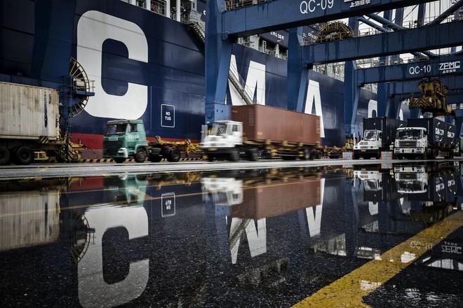 Mỹ leo thang cuộc chiến thương mại lên gói 200 tỉ USD, ai thực sự thiệt hại? - Ảnh 4.