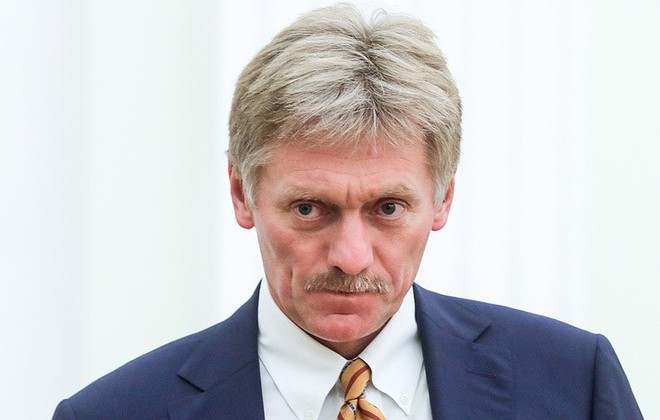 Tuyên bố của ông Putin về nghi phạm đầu độc điệp viên Skripal gây bất ngờ - Ảnh 1.