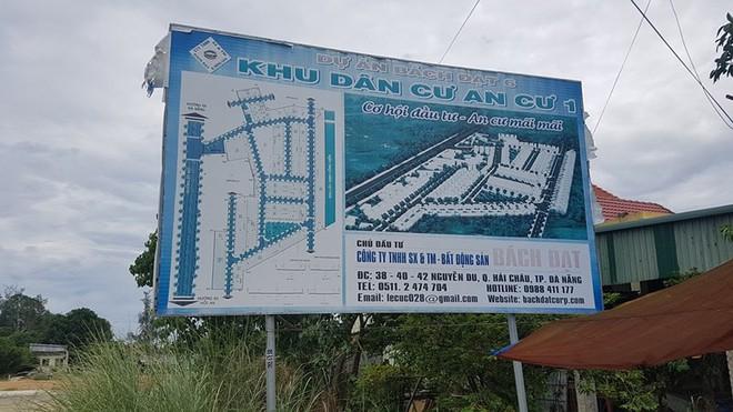 Đổi 105 ha đất lấy 1,9 km các con phố BT - Ảnh 2.