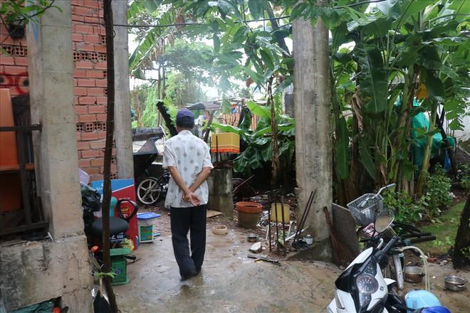 Vì sao khu villa hạng sang bậc nhất Sài Gòn bỏ hoang phí nhiều năm? - Ảnh 2.