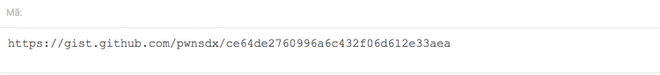 Đừng dại nhấn vào đường link này kẻo iPhone bị mất sạch dữ liệu - Ảnh 4.