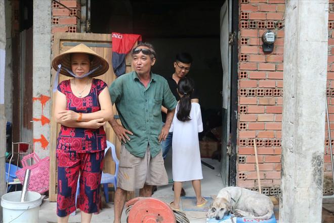 Vì sao khu villa hạng sang bậc nhất Sài Gòn bỏ hoang phí nhiều năm? - Ảnh 3.
