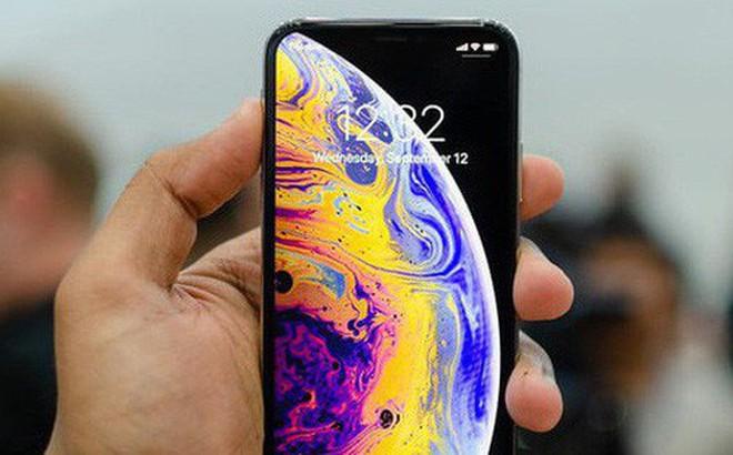 Bạn tưởng Apple không quảng cáo câu kéo người dùng Android sang iPhone? Nhầm rồi nhé!