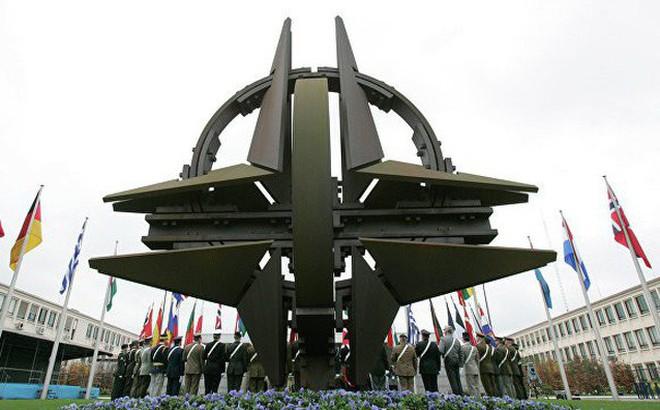 NATO muốn gấp rút kết nạp Ukraine, bỏ qua các bước chuẩn bị cơ bản?