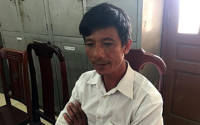 Sự thật bất ngờ vụ thanh niên bị bắt cóc, bán sang Trung Quốc cách đây 10 năm vừa trốn về - Ảnh 1.