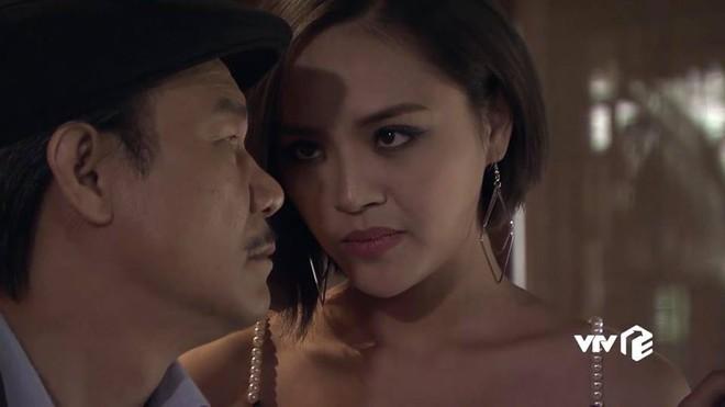 My Sói Quỳnh búp bê: Phim dán mác 18+ nhưng nhiều phụ huynh nói con em họ háo hức chờ đợi - Ảnh 2.