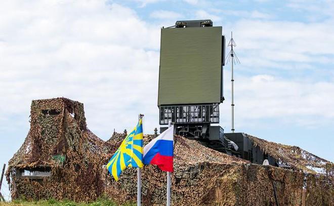 Người Kurd thổi bay đặc nhiệm của TT Putin cùng với Cấm vệ quân của Erdogan ở Syria? - Ảnh 3.