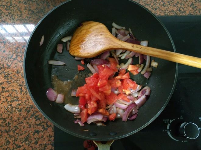 """Món mì tôm """"tầm thường"""" sẽ trở nên ngon """"đẳng cấp"""" sau khi bạn nấu theo cách này - Ảnh 2."""