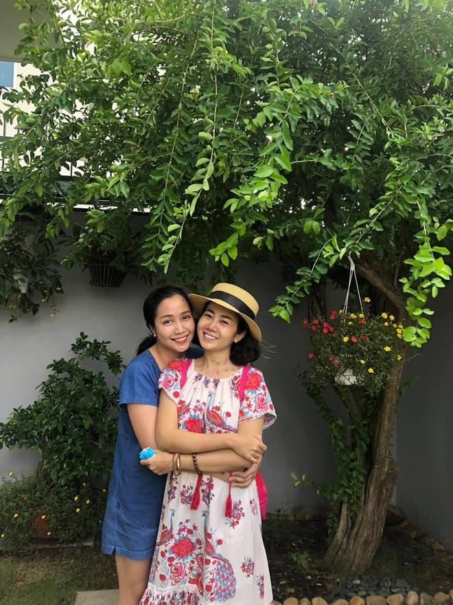 Để Mai Phương yên tâm trị bệnh, các mạnh thường quân giúp đỡ riêng hơn 500 triệu đồng để mở sổ tiết kiệm cho con gái cô - Ảnh 1.