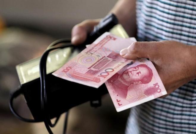 Sáu kế trả đũa của Trung Quốc trong chiến tranh thương mại  - Ảnh 1.