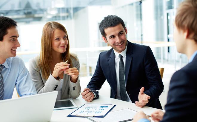 Đây là cách để bạn có thể tăng thu nhập tối đa từ khách hàng của mình