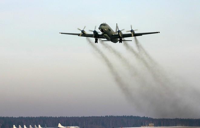 Vụ Il-20: Báo Mỹ chê TT Putin là hổ giấy vì không bảo vệ được người Nga ở Syria - Ảnh 2.