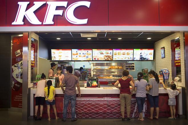 Góc nhìn thú vị lý giải thất bại của Mc Donalds và Burger King ở Việt Nam của tạp chí Mỹ: Sao phải ăn burger khi Việt Nam đã có Phở? - Ảnh 4.