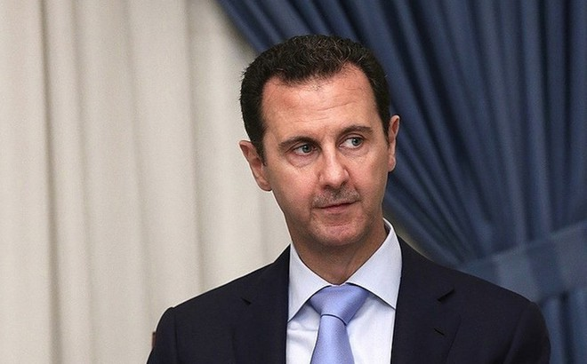 """Thực hư việc tổng thống Putin """"nổi trận lôi đình"""", không nghe điện thoại của ông Assad"""