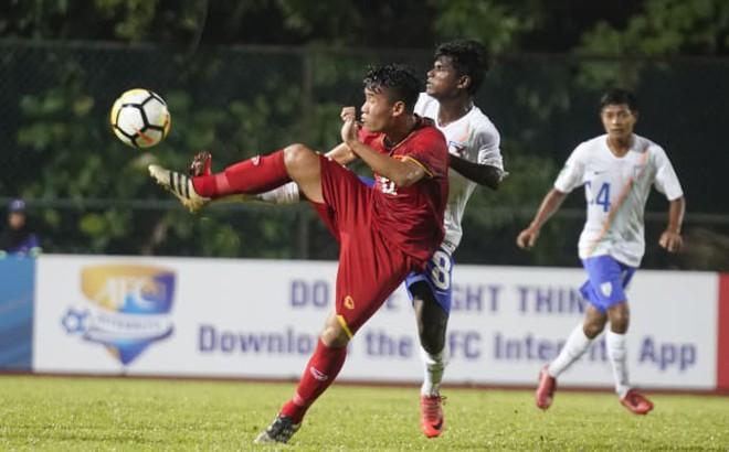 Sau chiến thắng trước Iran, Indonesia tự tin chấm dứt giấc mơ World Cup của Việt Nam
